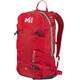 Millet Prolighter 22 Backpack red
